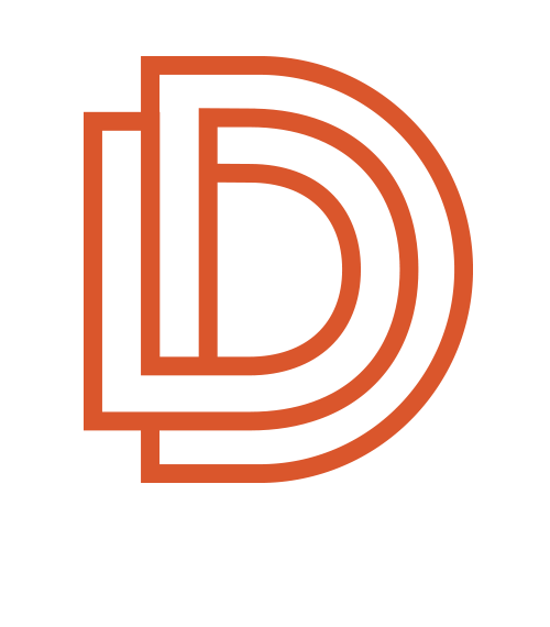 DROOTS